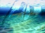 Under Water XP 2.0.jpg