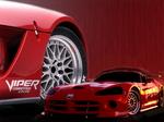 Viper Coupe.jpg