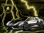 Lamborghini--.jpg