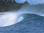 Perfect Wave Hallow.jpg