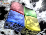 WindowsCube.jpg